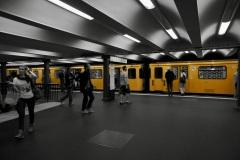 Berlino IFA