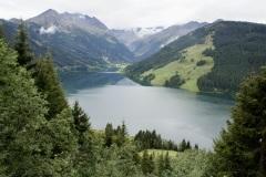 Bike-Raid Austria & Germania