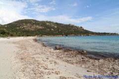Corsica-069