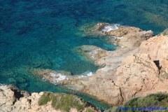 Corsica-109