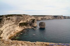 Corsica_1-048