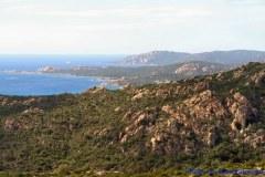 Corsica_1-054