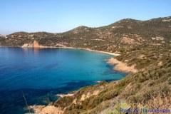 Corsica_1-107