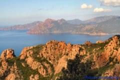 Corsica_1-150