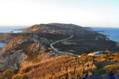 Corsica_1-178