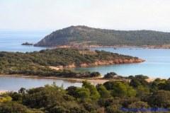 Corsica_1-306