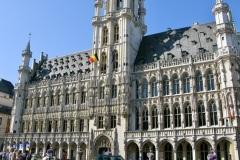 Brussel-001