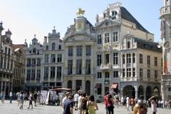 Brussel-033