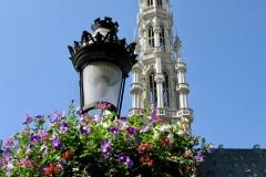 Brussel-036