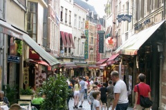 Brussel-141