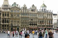 Brussel-144