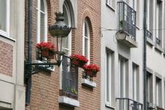 Brussel-163