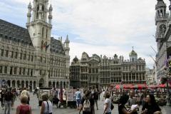Brussel-167