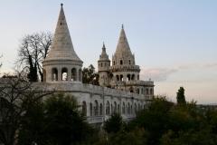 Budapest-045