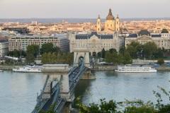 Budapest-058