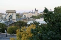 Budapest-063