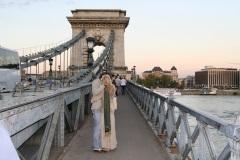 Budapest-064