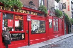 Dublino-002