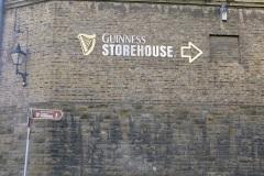 Dublino-060