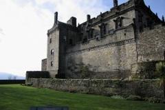 Scozia-038