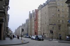 Scozia-098