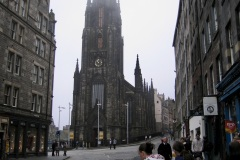 Scozia-113