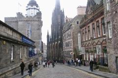 Scozia-130