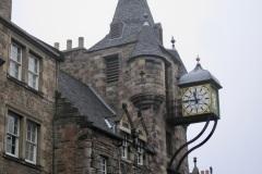Scozia-135