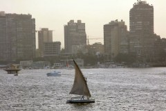 Cairo-018