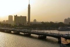 Cairo-030