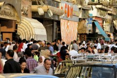 Cairo-086