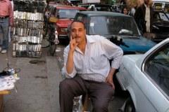 Cairo-092