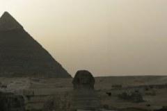 Unione-piramidi