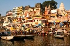 India (Karnataka & Goa)