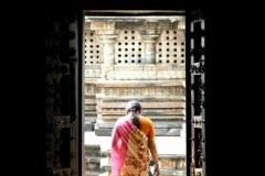 India_Karnataka-1333
