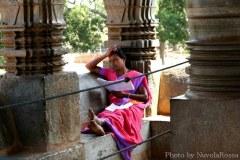 India_Karnataka-1354