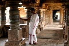 India_Karnataka-1369