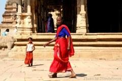 India_Karnataka-1425