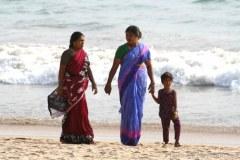 India_Karnataka-165