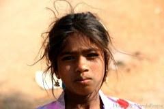 India_Karnataka-250