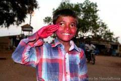 India_Karnataka-305