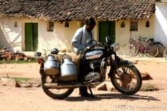 India_Karnataka-720