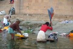 India_Karnataka-816