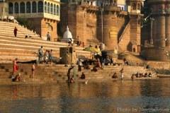 India_Karnataka-898