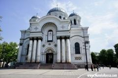 Kaunas (Lituania)