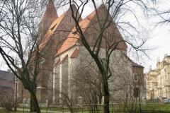 Krakovia-095