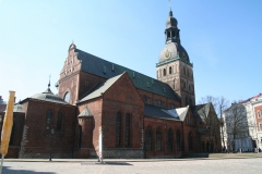 Riga-024