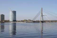 Riga-028