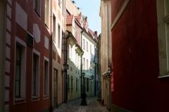 Riga-044