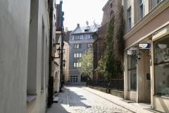 Riga-067
